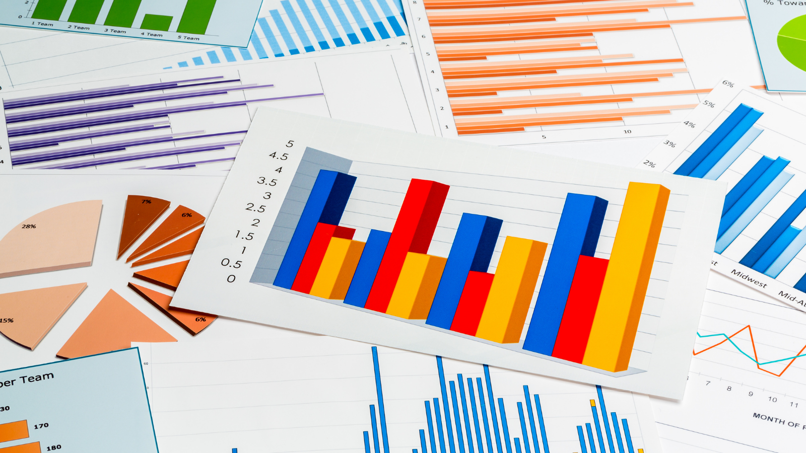 How to Use a Sales Diagnostic to Improve Performance
