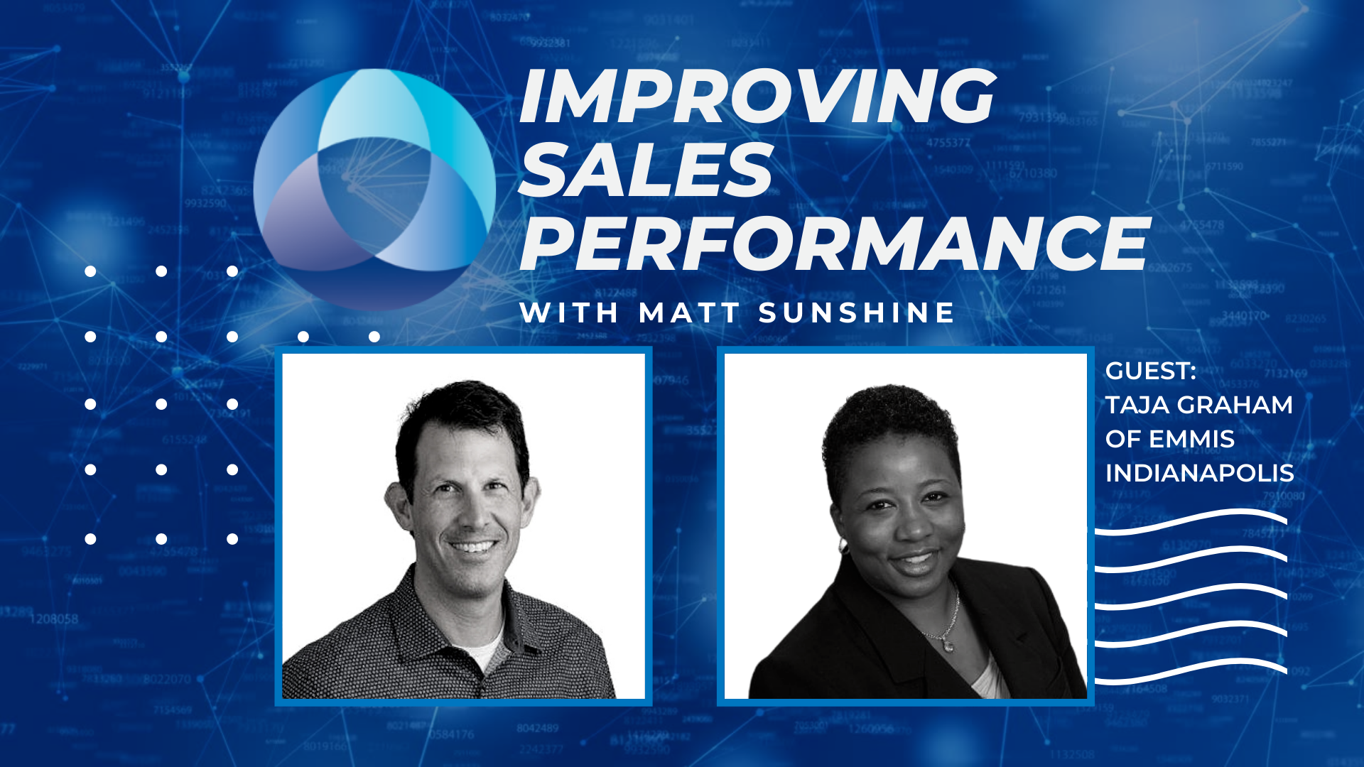 Improving Sales Performance: From Team Engagement to Overall Performance