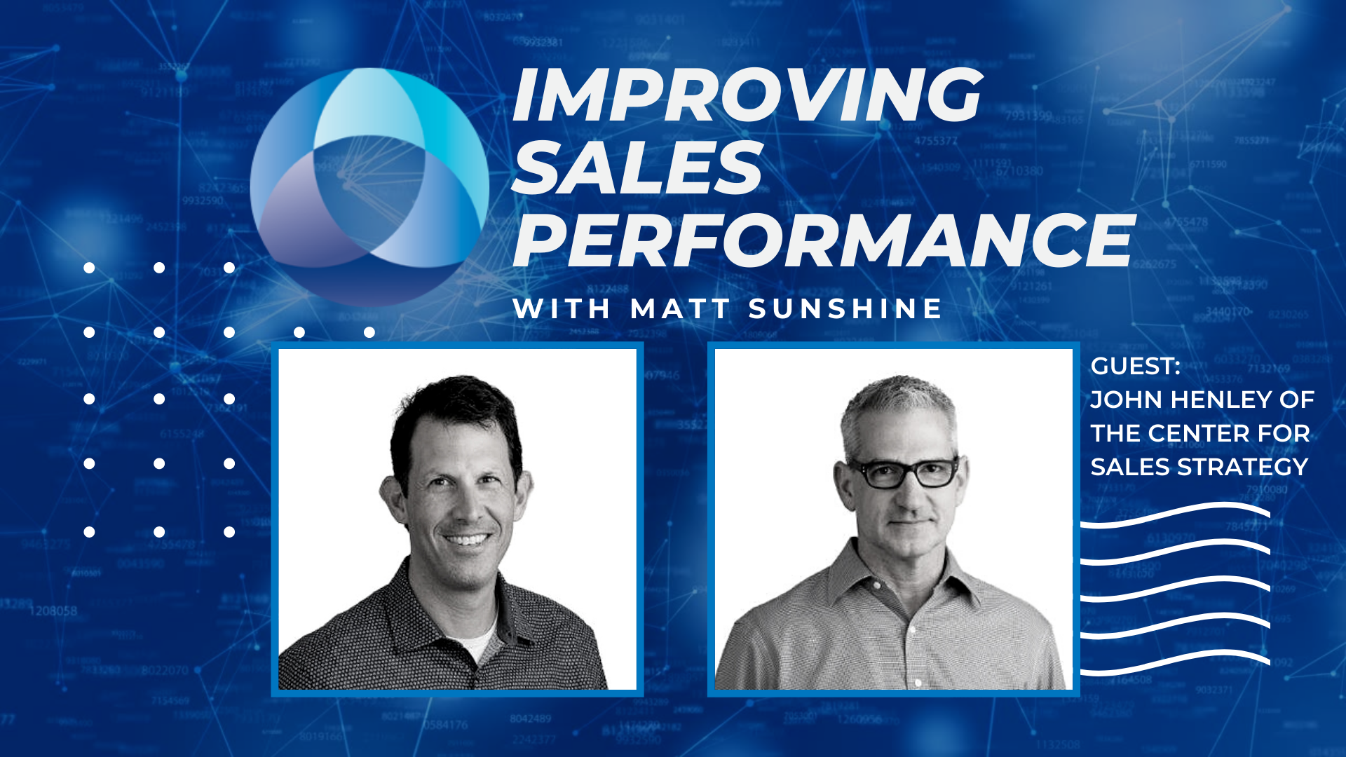 Improving Sales Performance: A Simplified Framework to Driving Winning Performance