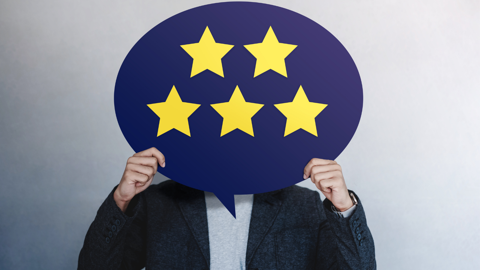 Improve Client experience