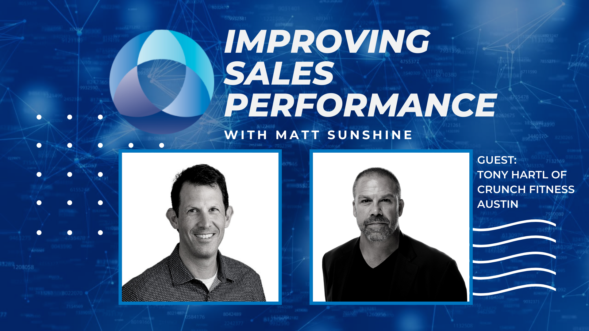 Improving Sales Performance Business Performance and Culture