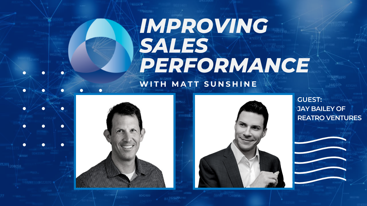 Improving Sales Performance: Create a Winning Company Culture