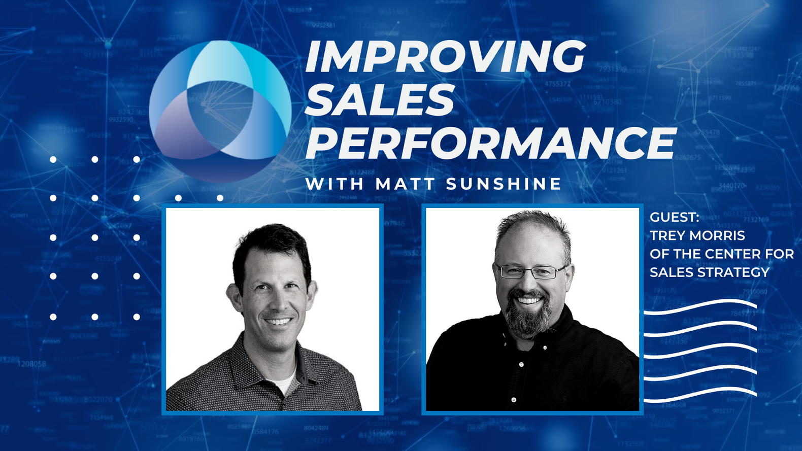 Improving Sales Performance: Sales Calendars and Sales Planning