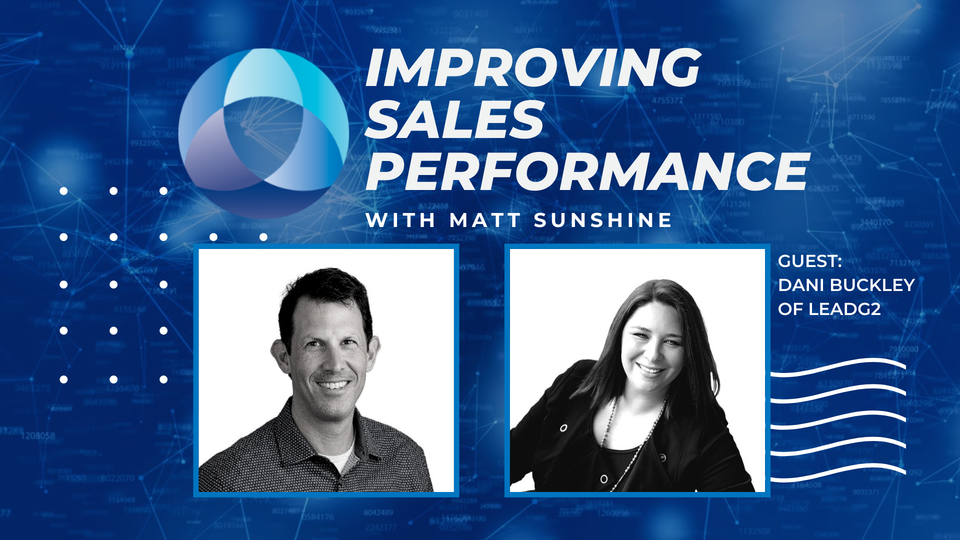 Improving Sales Performance Sales Enablement
