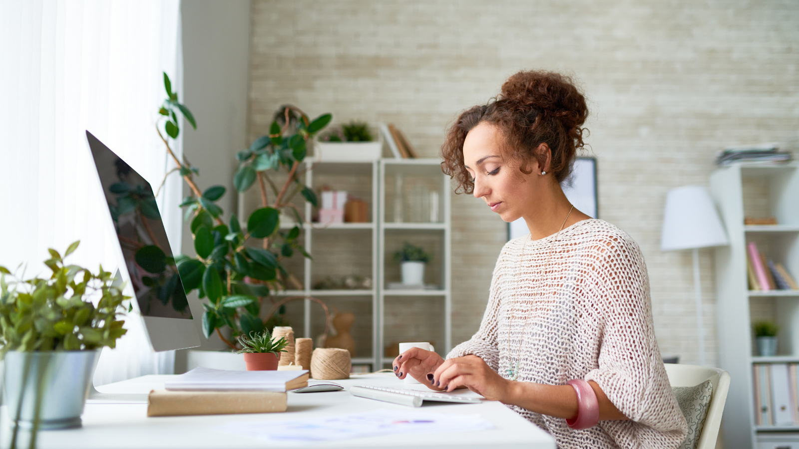 Is Your Organization Ready to Work from Home Permanently?