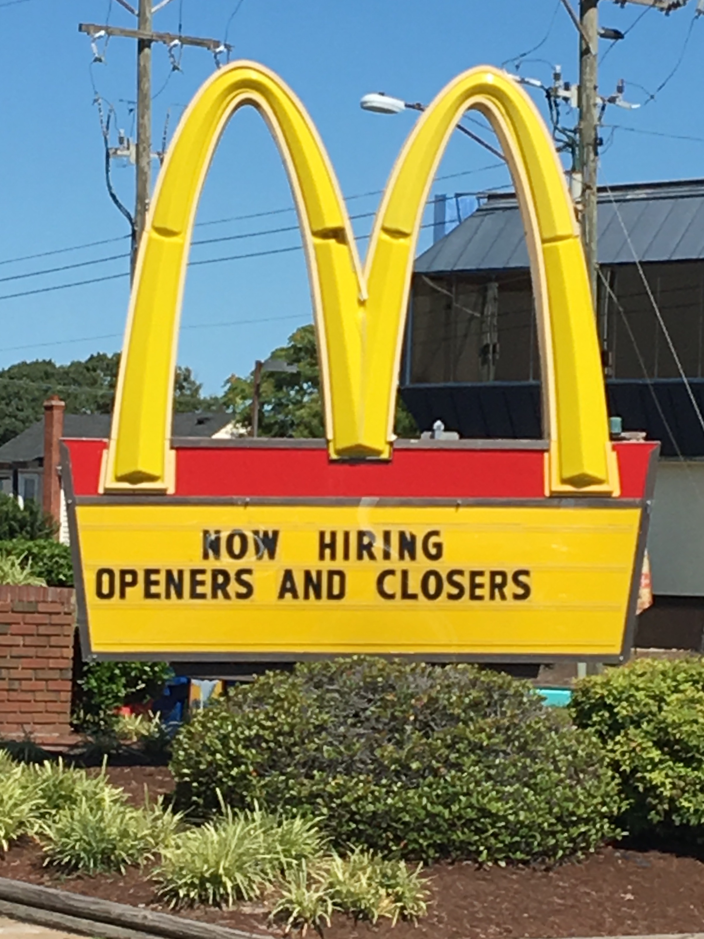 Open Close.jpeg