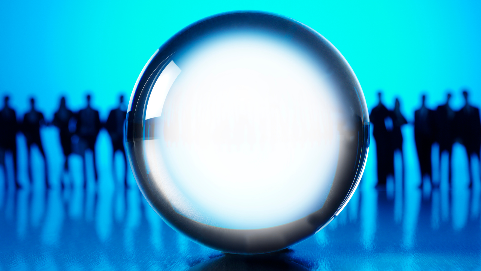 Predict the Success of Your Sales Team with Leading Indicators
