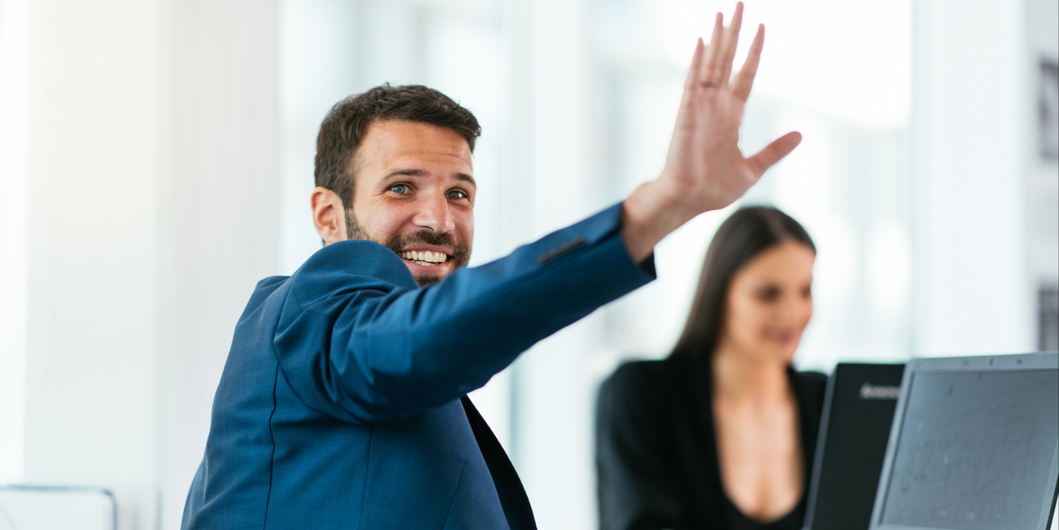 Rediscovering the Benefits of Internal Recruitment