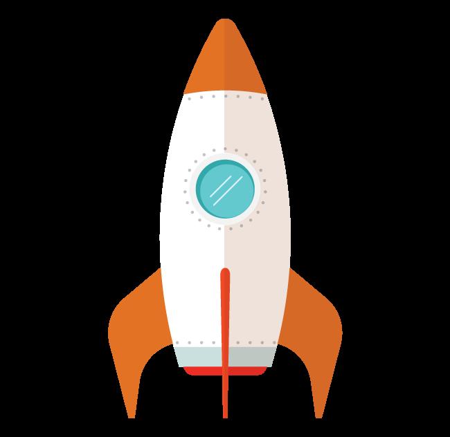 Rockets-05