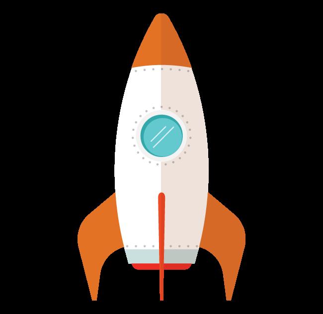 Rockets-06
