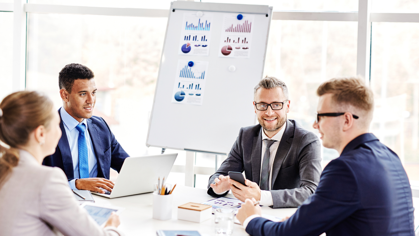 Sales Training Games, Sales Forecasting Methods