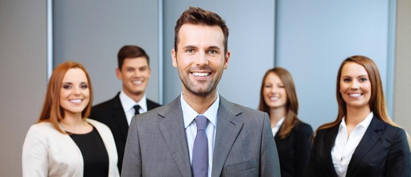 Sales_Team2.jpg