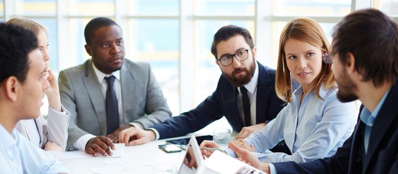 Sales_Team_Meeting.jpg
