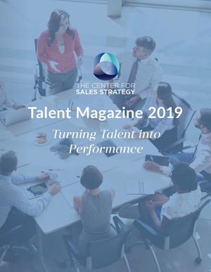 2019-talent-magazine