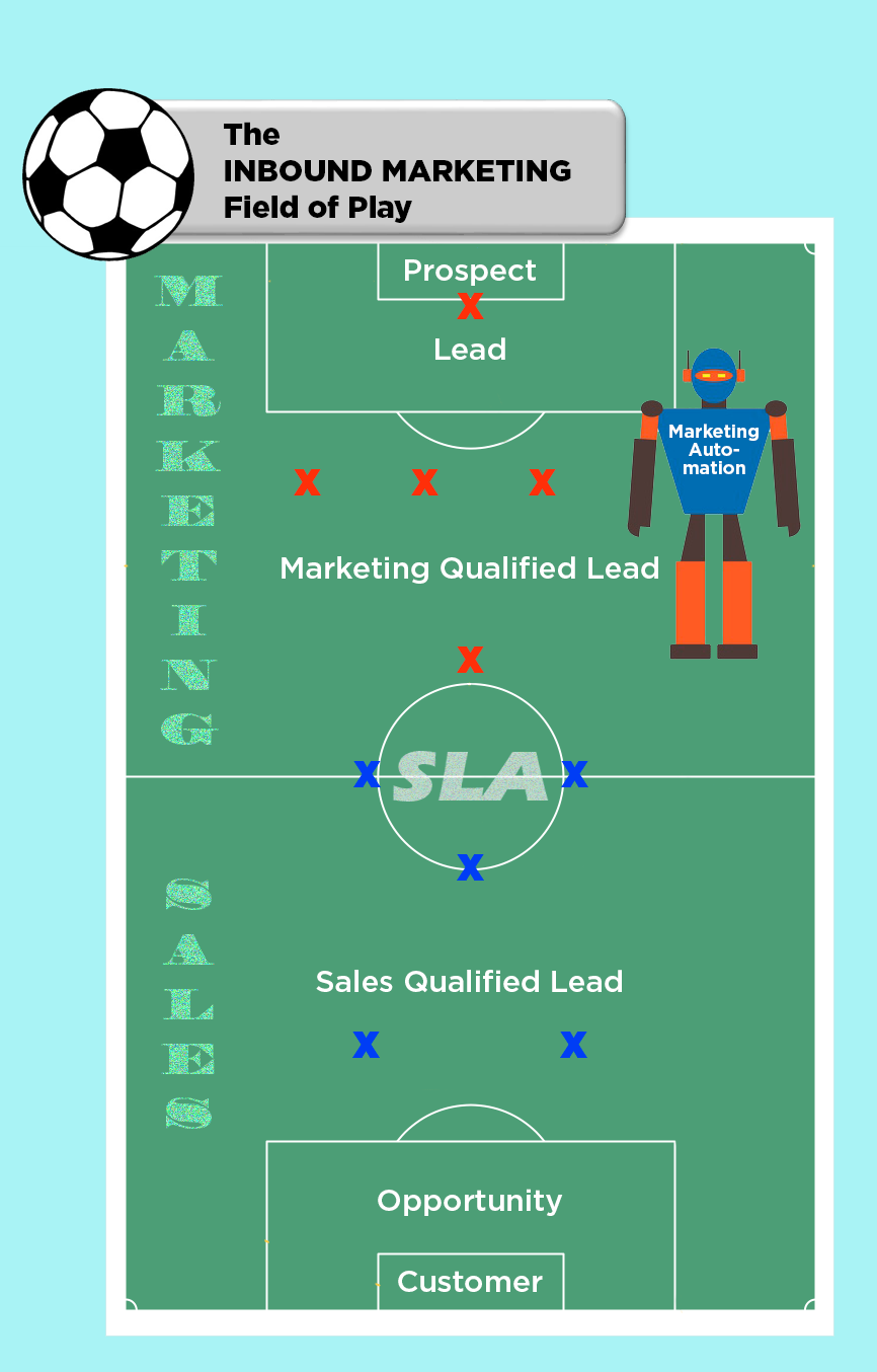 SoccerINFOgraphic2.png