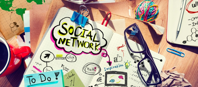 Social_Media_Benchmarks.jpg