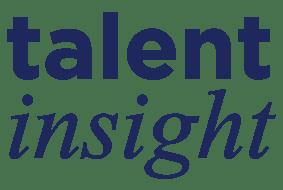 Talent-insight-blue-web
