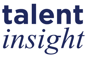 Talent-insight-blue-web