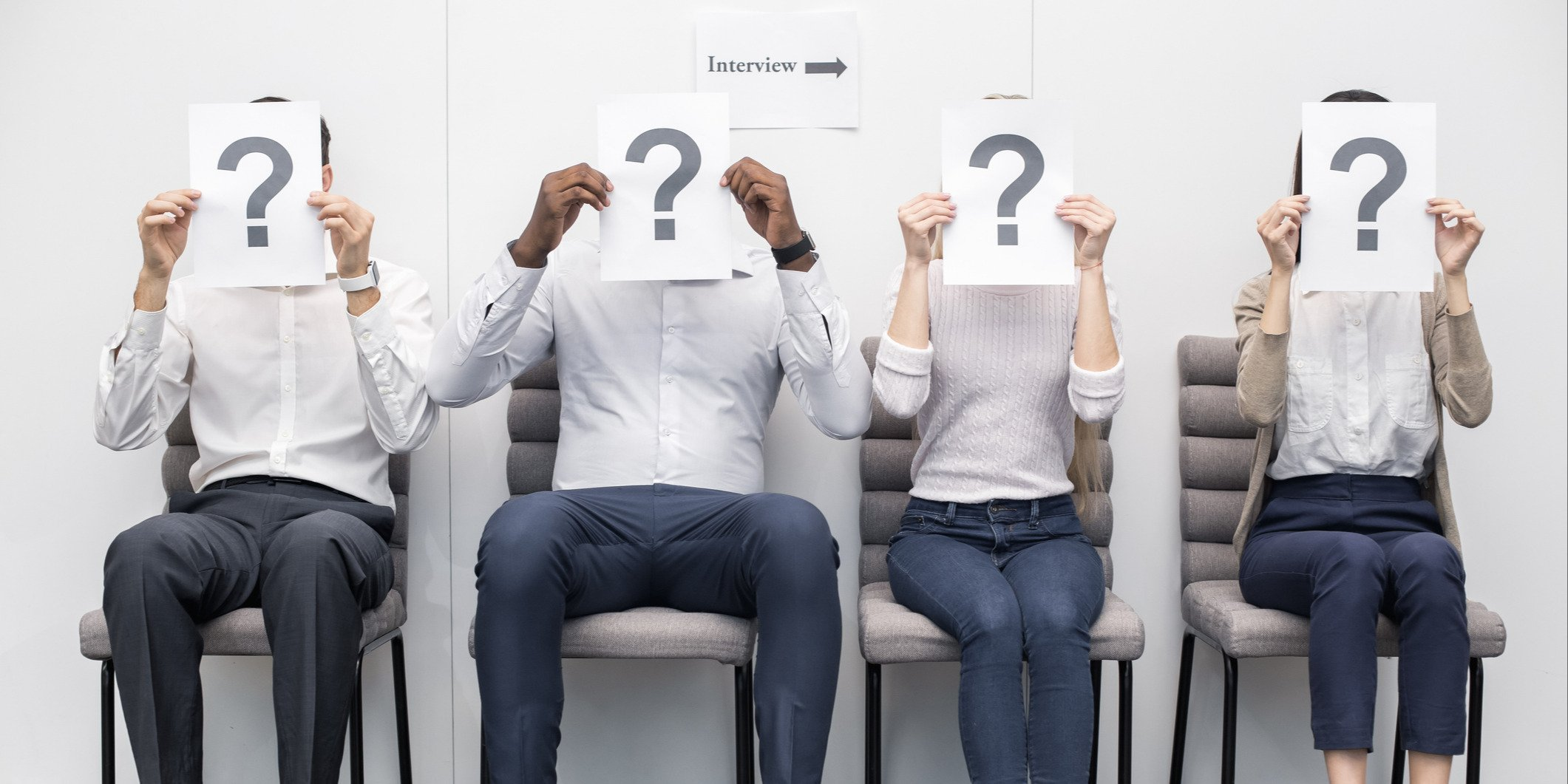 Understanding Talent and Fit with Better Interview Questions