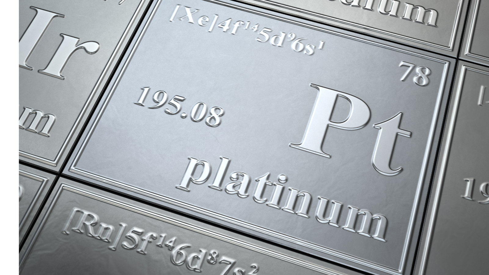 When the Golden Rule Fails, Try the Platinum Rule