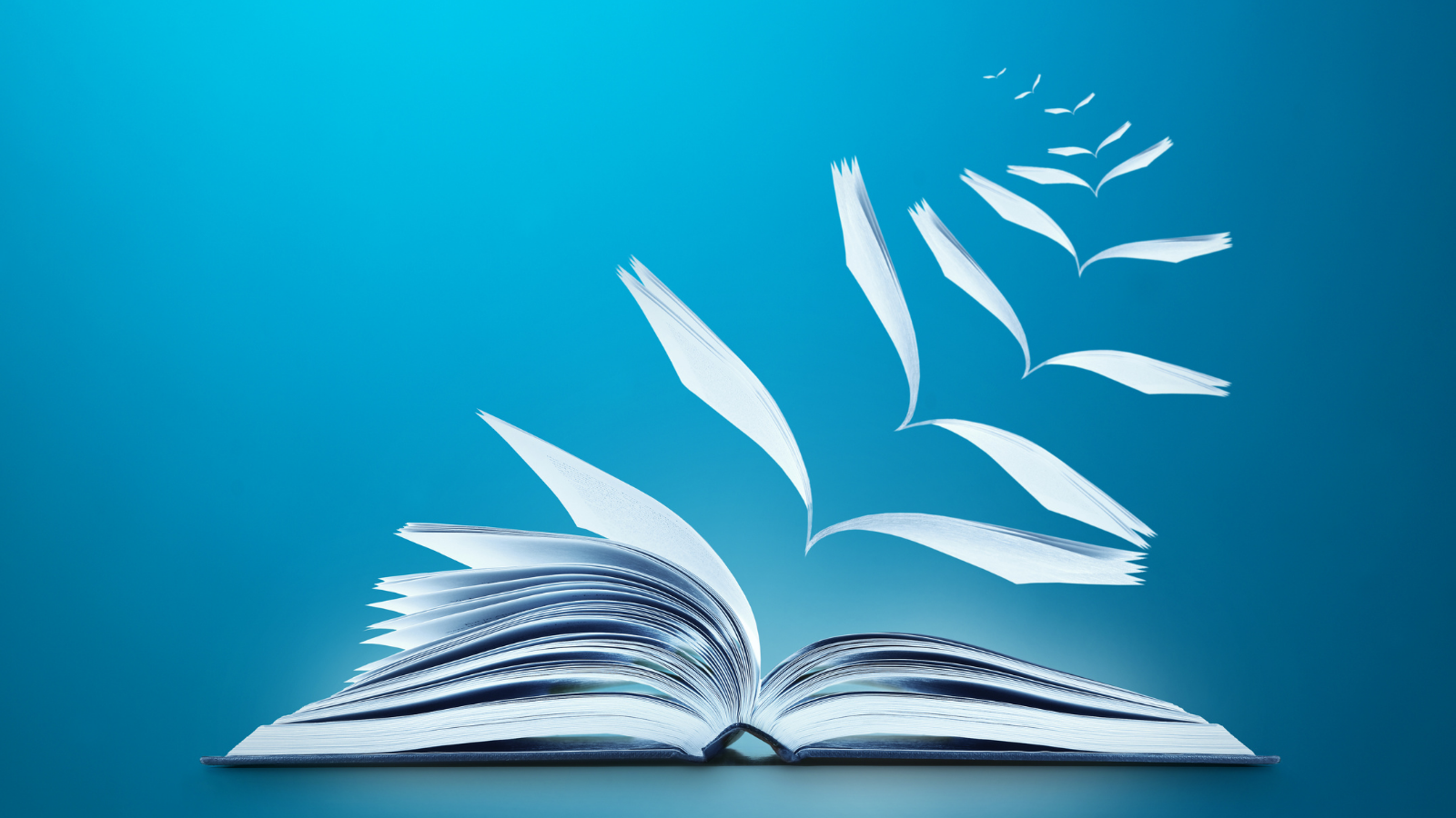 Why Storytelling Helps Attract and Recruit Top Talent