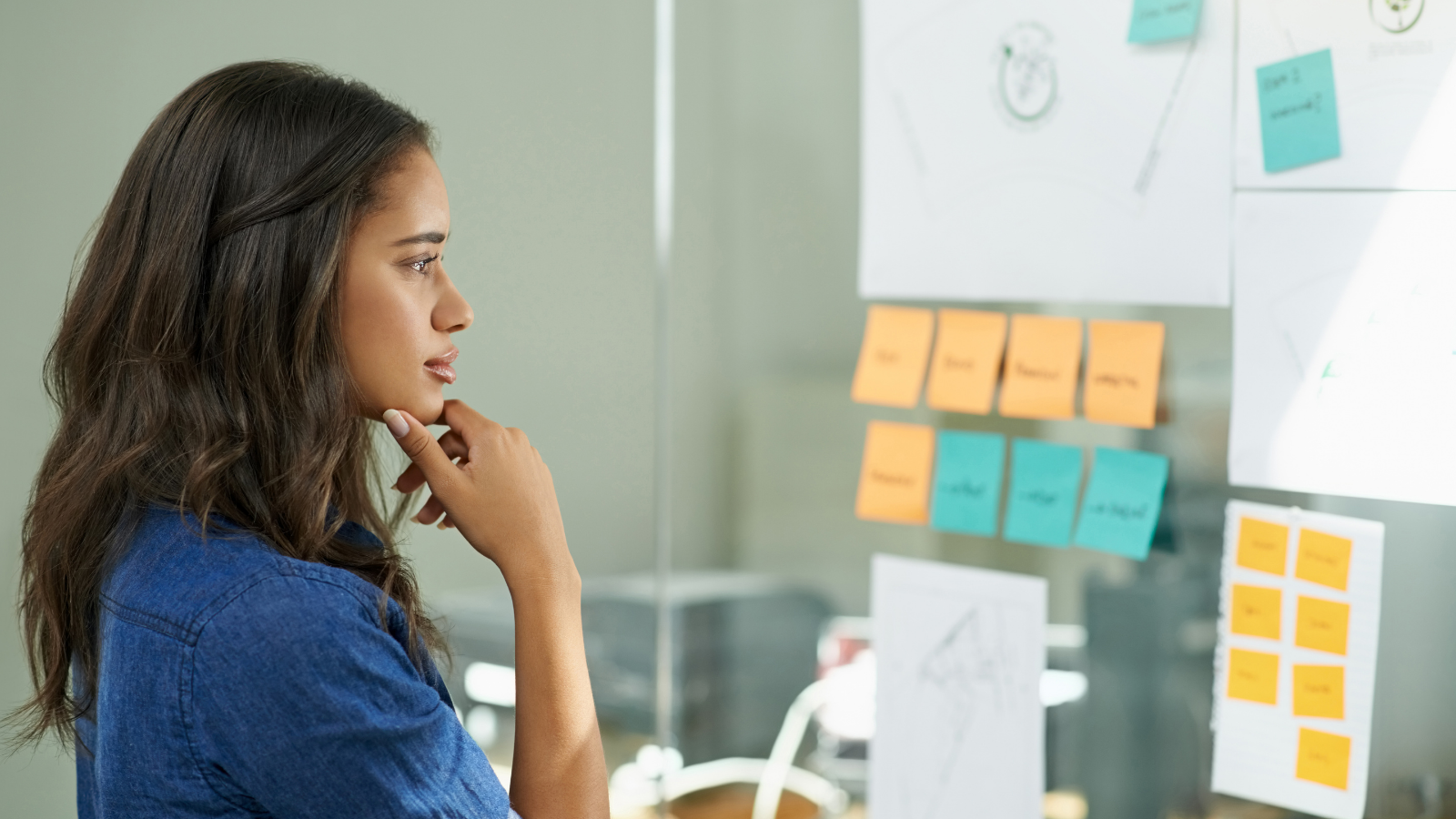 Why The Talent of Problem Solving is Essential for Sales Performance
