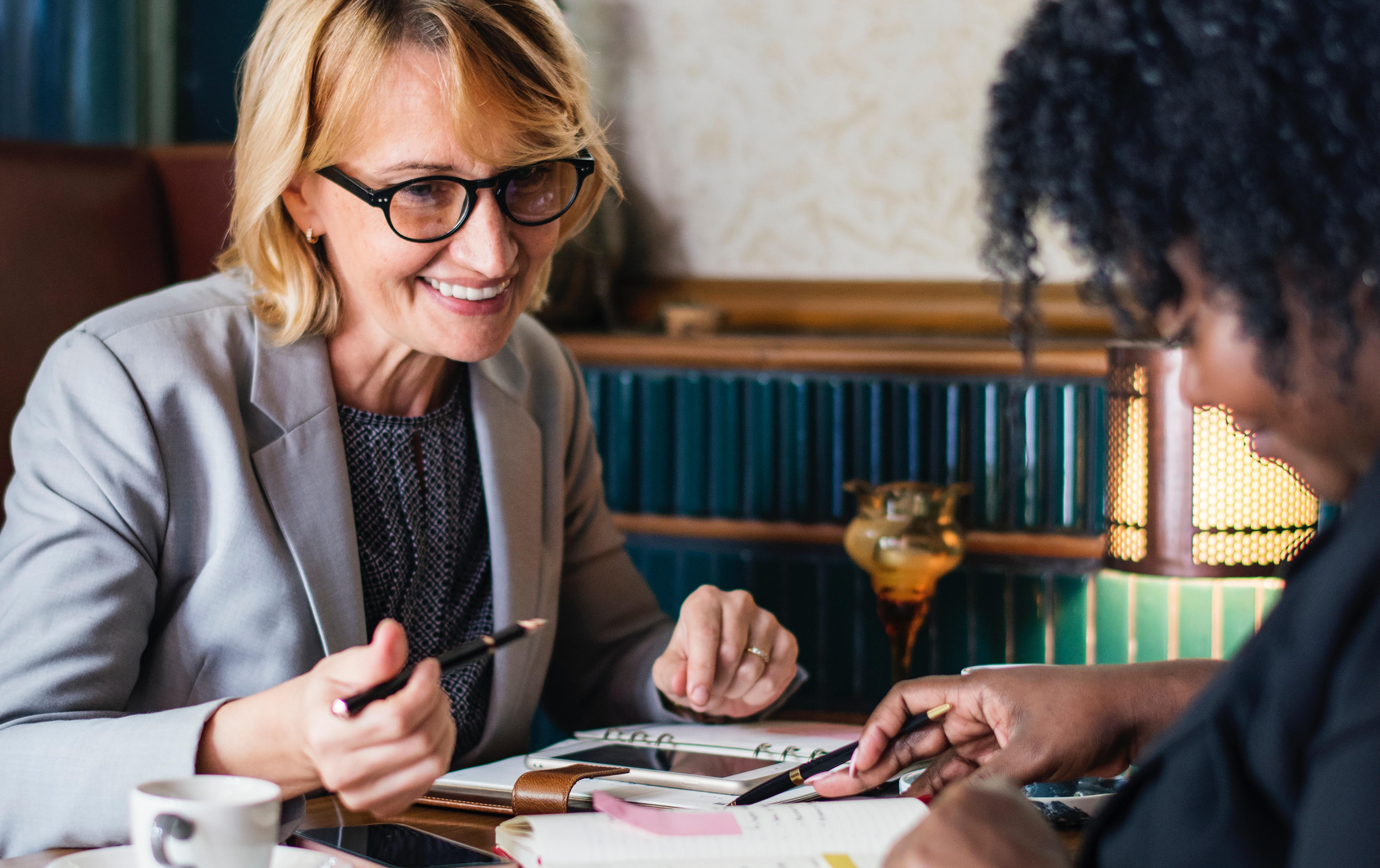 coaching sales talent