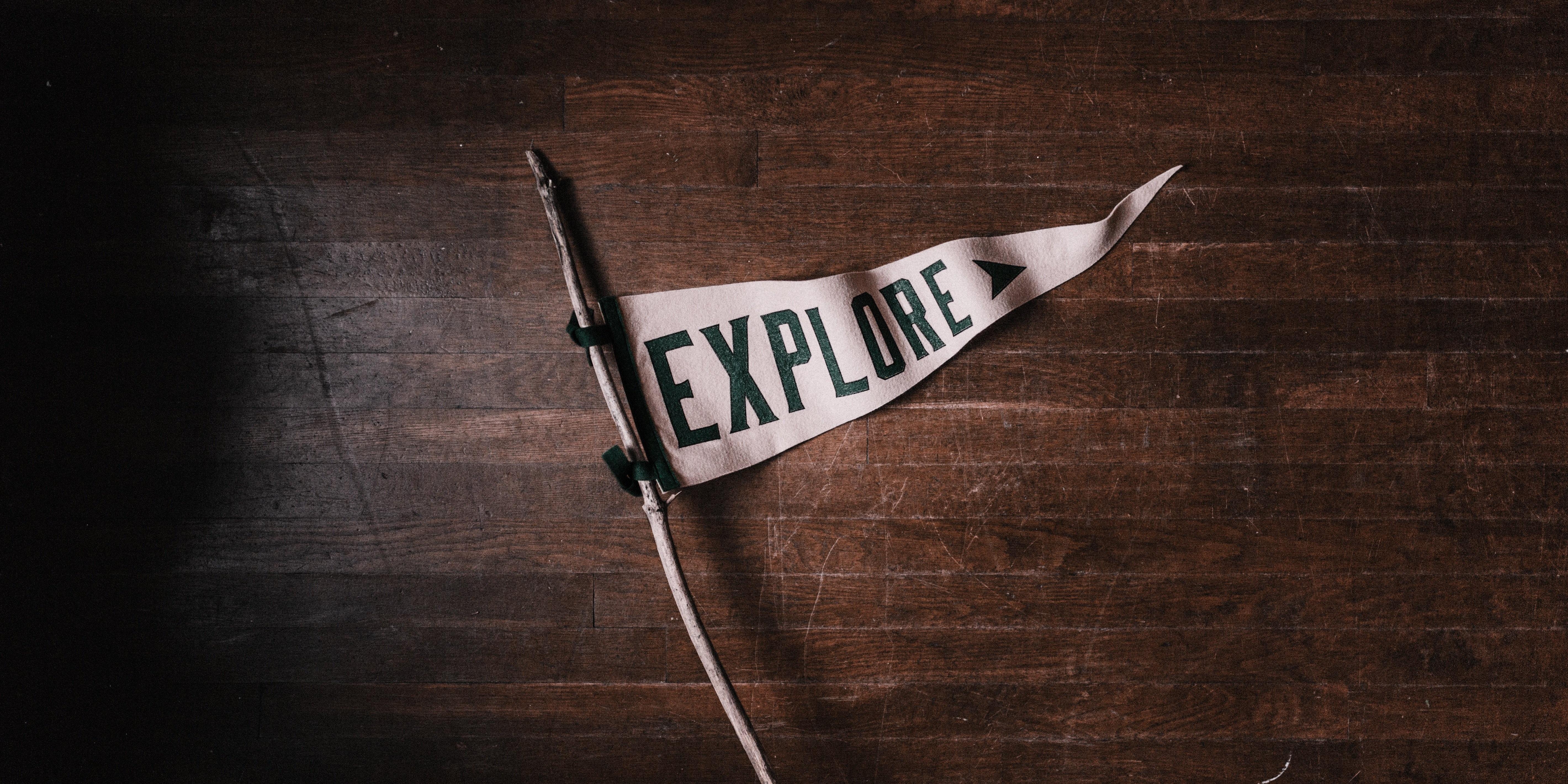 salespeople explore needs of prospects