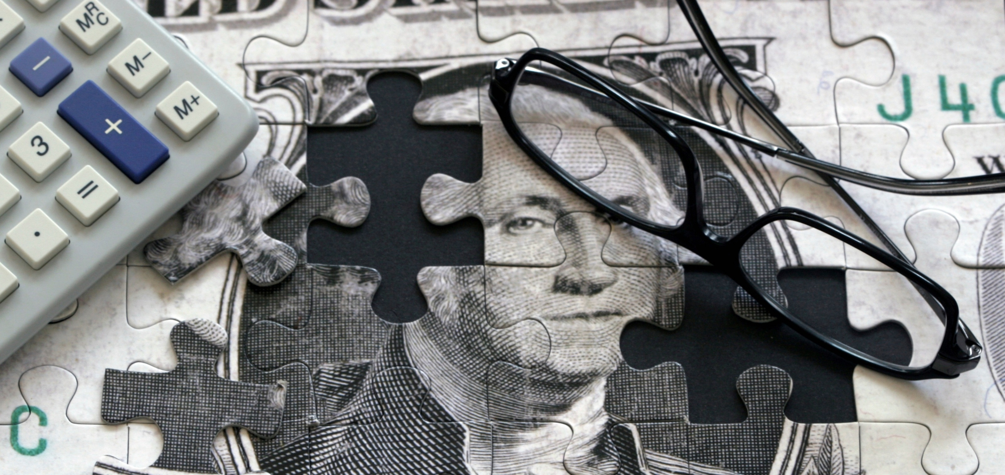 Money Puzzle-978399-edited.jpg