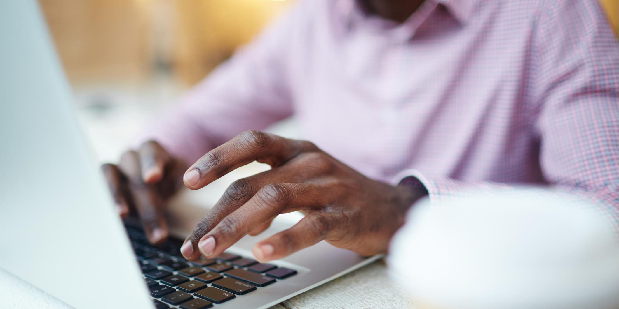 top sales blogs for sales professionals