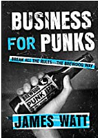 businessforpunks