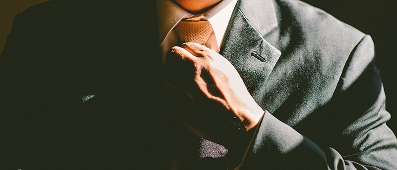 businessperson.jpg