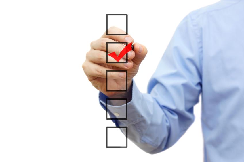 checklists-save-lives