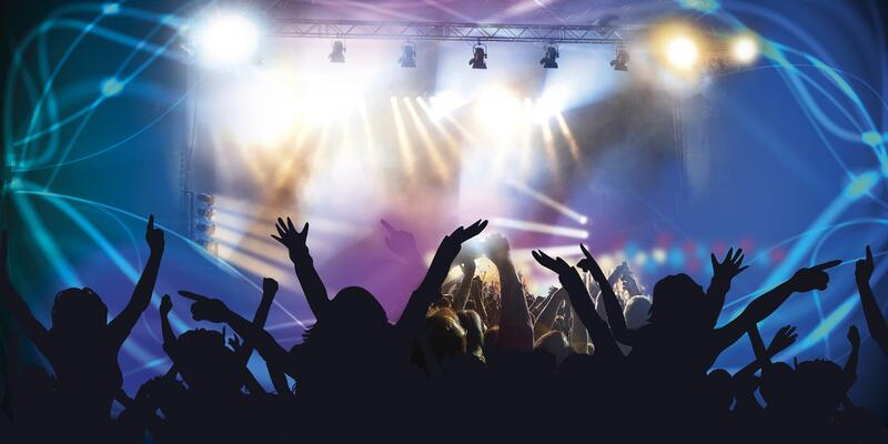 How Inbound Marketing Can Create Raving Fans for Your Business