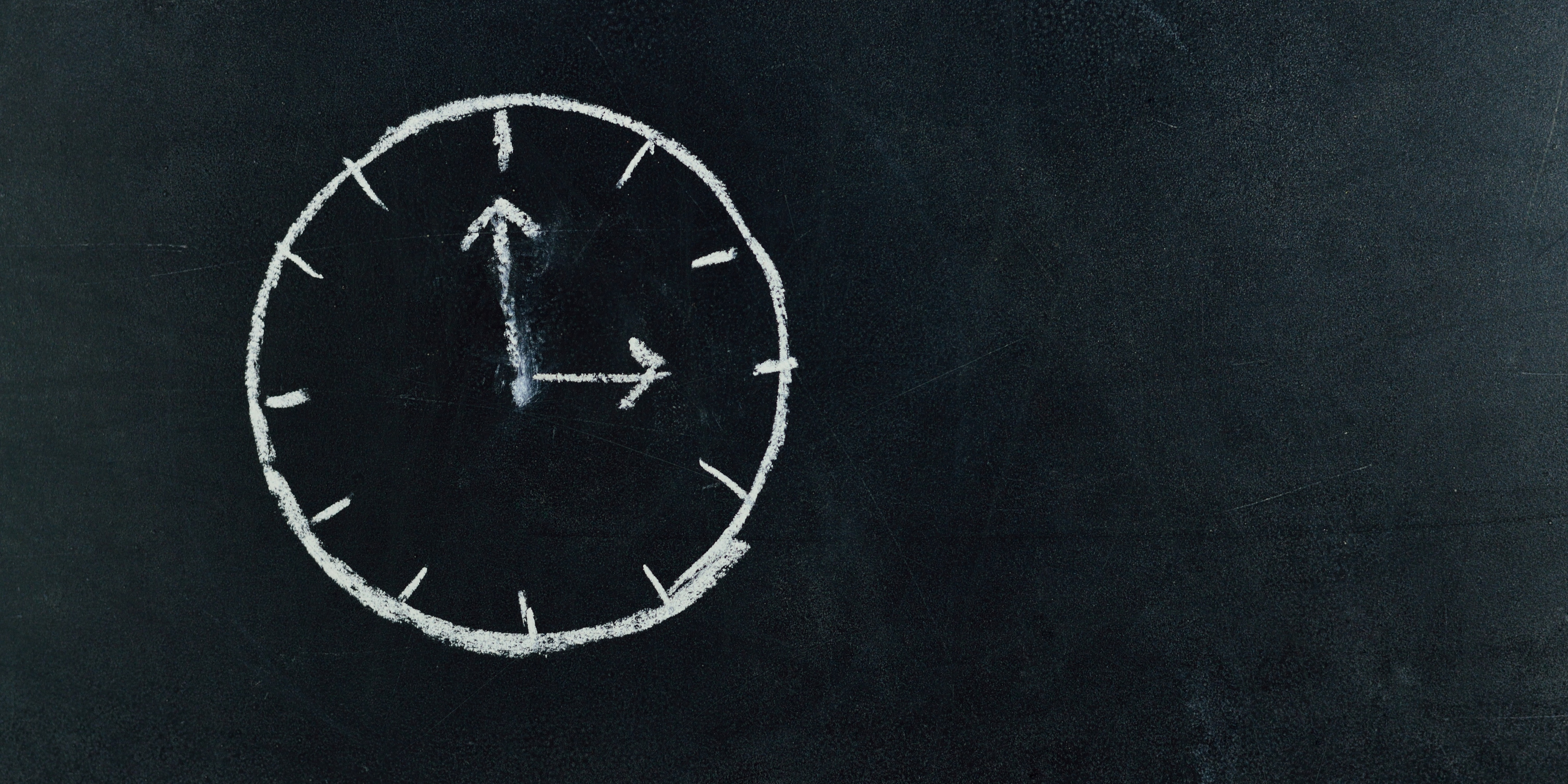 avoid wasting time on bogus prospects