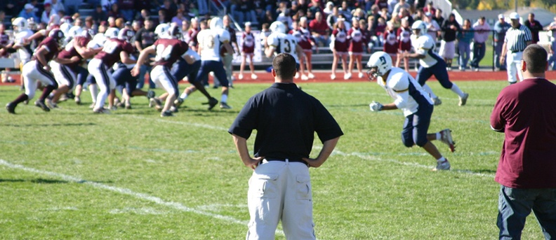 coach-3.jpg