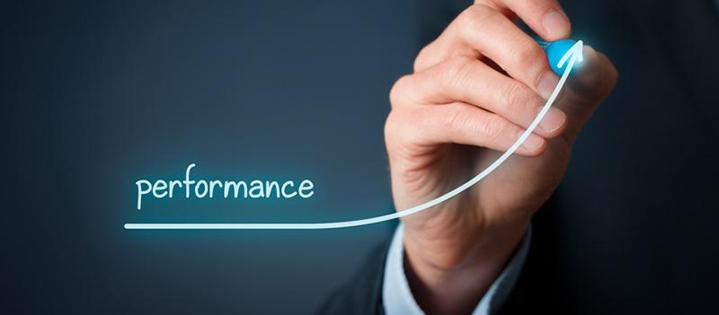 coach_performance.jpg