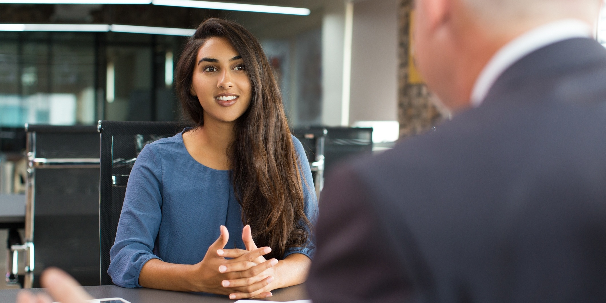 coaching millennials with sales talent