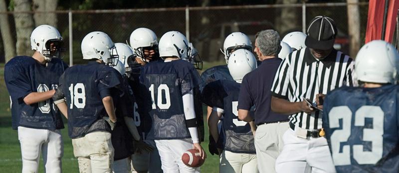 coaching_a_team.jpg