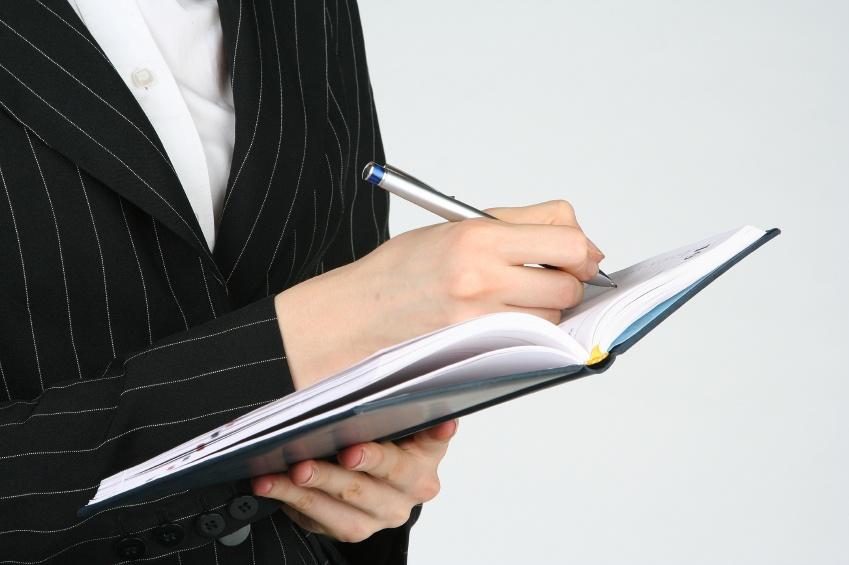 companys-mission-statement