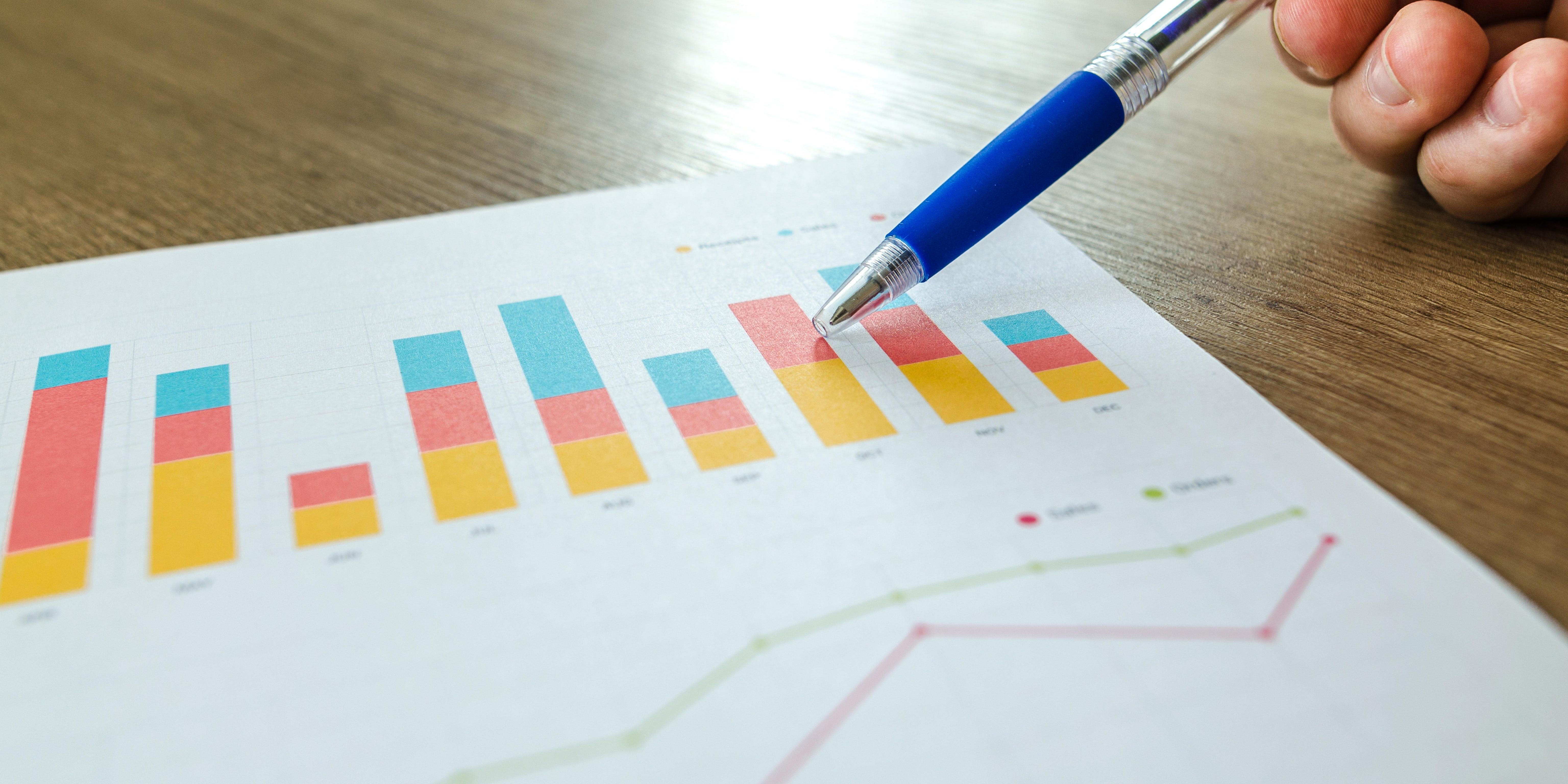 digital campaign analytics