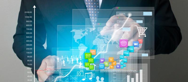 digital_ad_sales.jpg