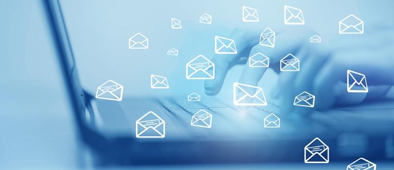 email_marketing.jpg