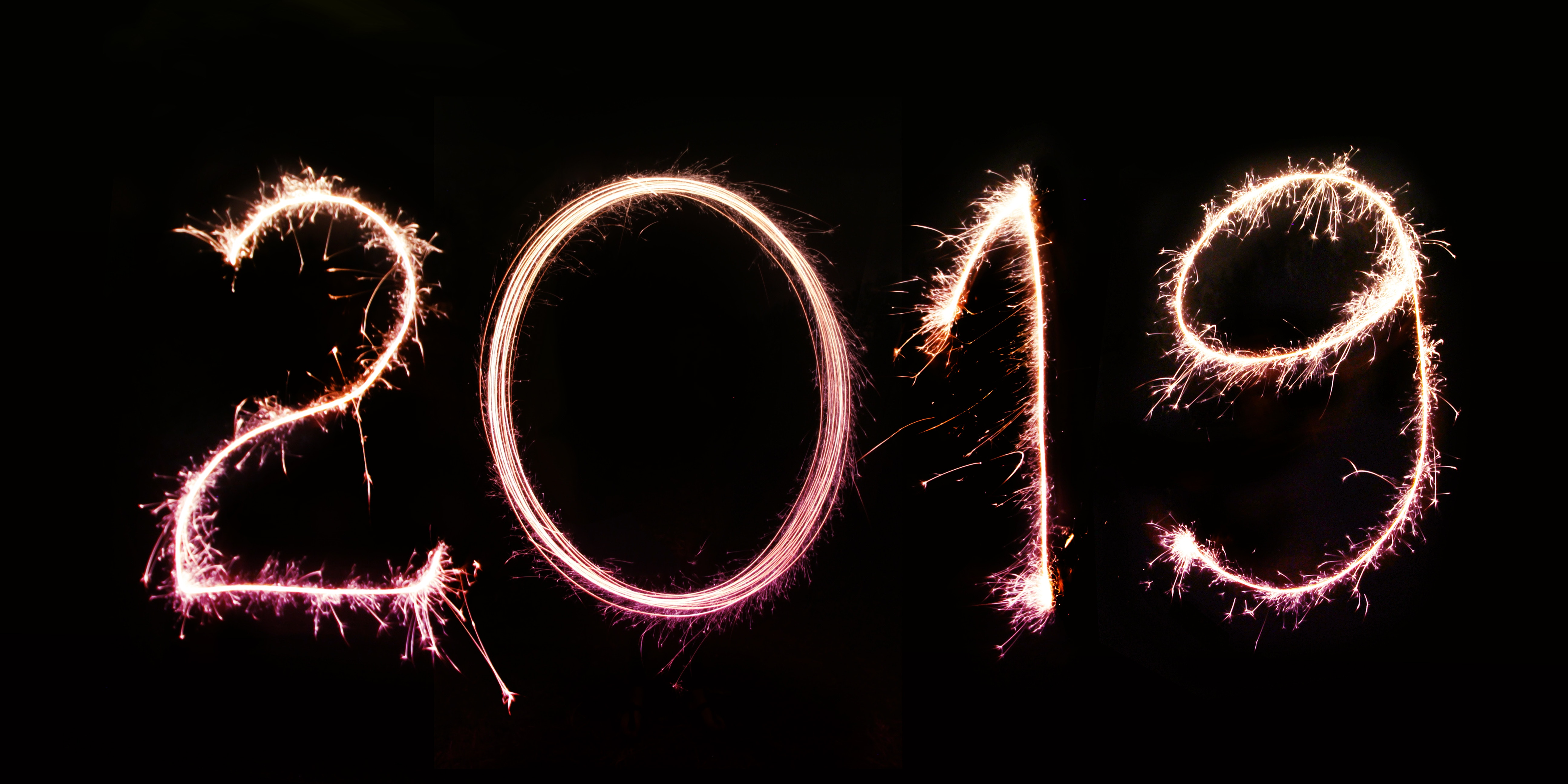 new year's resolutions for salespeople