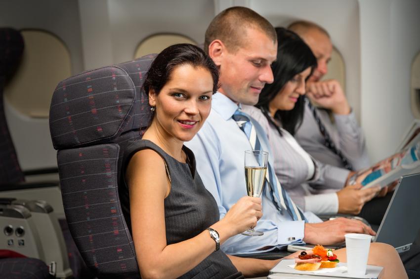 first-class-upgrade