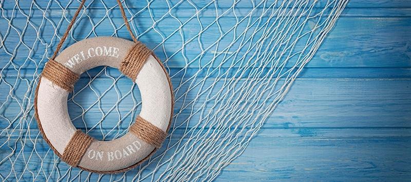 fishing net.jpeg