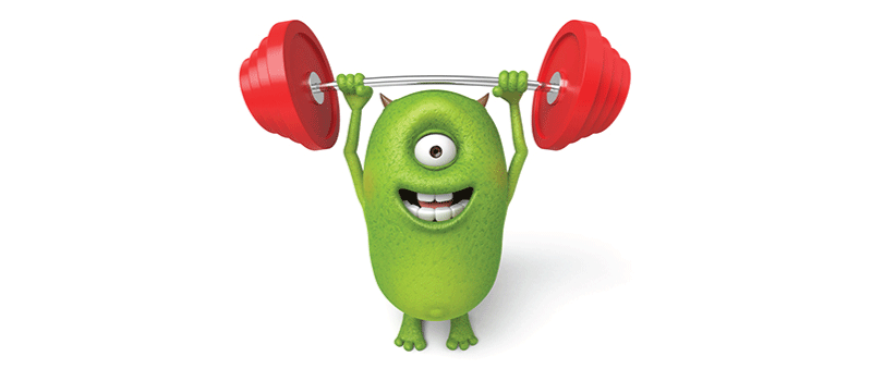 green-monster.png