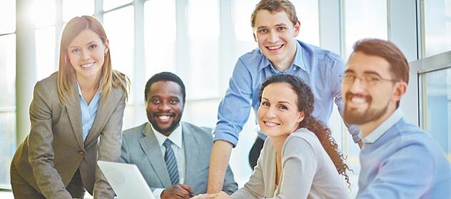 group_of_salespeople-2.jpg