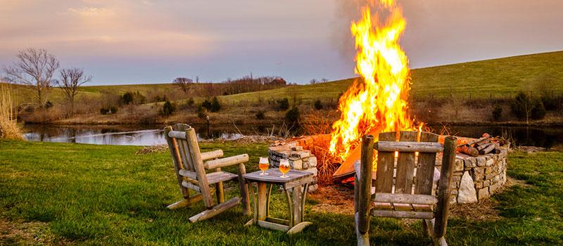 hot-coals-culture.jpg