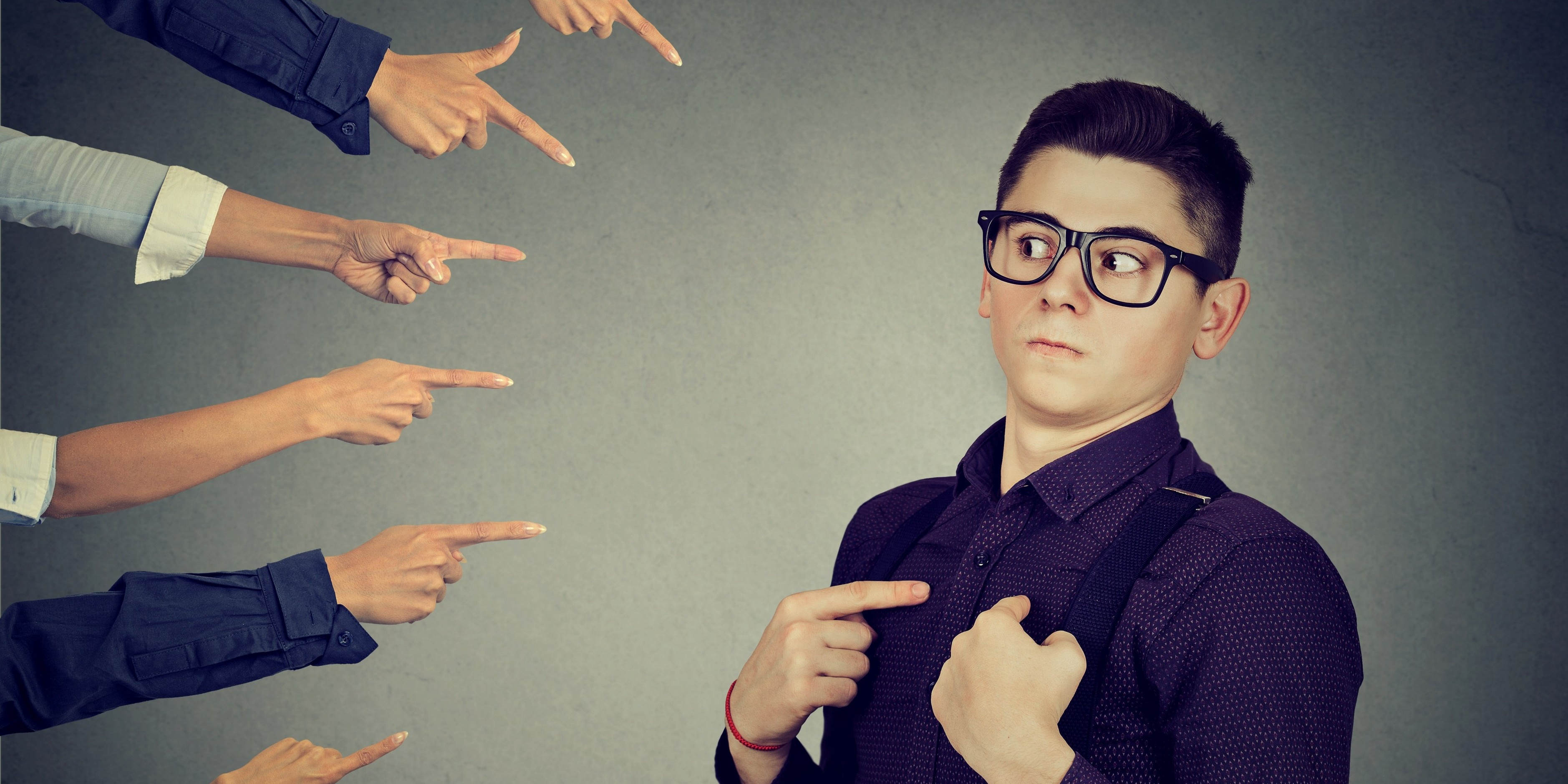 weak salespeople ability to qualify when sales prospecting